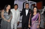 Aadesh Shrivastav, boman Irani, Gracy Singh at Global Sounds Of Peace live concert in Andheri Sports Complex, Mumbai on 30th Jan 2013 (332).JPG