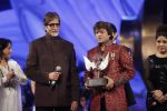 Amitabh Bachchan at Global Sounds Of Peace live concert in Andheri Sports Complex, Mumbai on 30th Jan 2013 (237).JPG