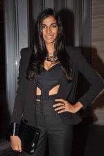 Anushka Manchanda at Jade Jagger Kerastase launch in Four Seasons, Mumbai on 30th Jan 2013 (43).JPG