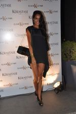 Lisa Haydon at Jade Jagger Kerastase launch in Four Seasons, Mumbai on 30th Jan 2013 (56).JPG