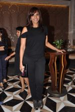 Manasi Scott at Jade Jagger Kerastase launch in Four Seasons, Mumbai on 30th Jan 2013 (58).JPG