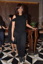 Manasi Scott at Jade Jagger Kerastase launch in Four Seasons, Mumbai on 30th Jan 2013 (59).JPG