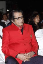 Manoj Kumar at Global Sounds Of Peace live concert in Andheri Sports Complex, Mumbai on 30th Jan 2013 (316).JPG