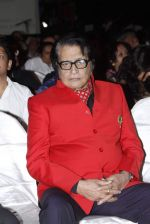 Manoj Kumar at Global Sounds Of Peace live concert in Andheri Sports Complex, Mumbai on 30th Jan 2013 (319).JPG