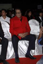 Manoj Kumar at Global Sounds Of Peace live concert in Andheri Sports Complex, Mumbai on 30th Jan 2013 (321).JPG