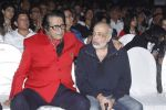 Manoj Kumar at Global Sounds Of Peace live concert in Andheri Sports Complex, Mumbai on 30th Jan 2013 (323).JPG