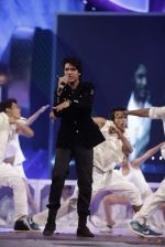 at Global Sounds Of Peace live concert in Andheri Sports Complex, Mumbai on 30th Jan 2013 (252).JPG