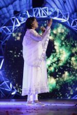 at Global Sounds Of Peace live concert in Andheri Sports Complex, Mumbai on 30th Jan 2013 (255).JPG