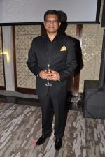 at Jade Jagger Kerastase launch in Four Seasons, Mumbai on 30th Jan 2013 (100).JPG