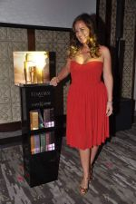 at Jade Jagger Kerastase launch in Four Seasons, Mumbai on 30th Jan 2013 (103).JPG