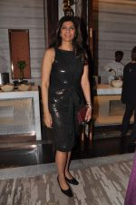 at Jade Jagger Kerastase launch in Four Seasons, Mumbai on 30th Jan 2013 (104).JPG