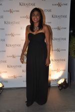 at Jade Jagger Kerastase launch in Four Seasons, Mumbai on 30th Jan 2013 (83).JPG