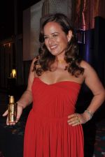 at Jade Jagger Kerastase launch in Four Seasons, Mumbai on 30th Jan 2013 (91).JPG