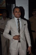 Rahul Bose at the Premiere of Midnight_s Children in PVR, Pheonix, Mumbai on 31st Jan 2013 (34).JPG