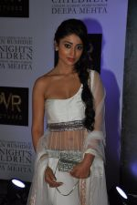 Shriya Saran at the Premiere of Midnight_s Children in PVR, Pheonix, Mumbai on 31st Jan 2013 (14).JPG
