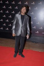 Aadesh Shrivastav at Colors bash in Grand Hyatt, Mumbai on 2nd Feb 2013 (27).JPG