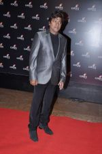 Aadesh Shrivastav at Colors bash in Grand Hyatt, Mumbai on 2nd Feb 2013 (28).JPG