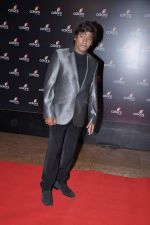 Aadesh Shrivastav at Colors bash in Grand Hyatt, Mumbai on 2nd Feb 2013 (29).JPG