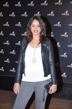 Mauli Dave at Colors bash in Grand Hyatt, Mumbai on 2nd Feb 2013 (74).JPG