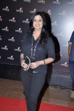 Richa Sharma at Colors bash in Grand Hyatt, Mumbai on 2nd Feb 2013 (94).JPG
