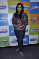 Richa Sharma at Radio City in Bandra, Mumbai on 2nd Feb 2013 (17).JPG