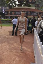 at McDowell Signature Premier Indian Derby 2013 day 1 in Mumbai on 3rd Feb 2013 (65).JPG