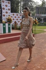 at McDowell Signature Premier Indian Derby 2013 day 1 in Mumbai on 3rd Feb 2013 (76).JPG