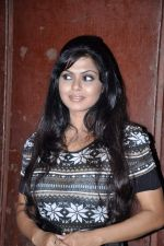 at Bhojpuri film Sansar launch in Escobar, Mumbai on 4th Feb 2013 (4).JPG