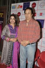 Bhupinder singh, Mitali Singh at Jagjit Singh tribute in Big FM, Mumbai on 6th Feb 2013 (55).JPG