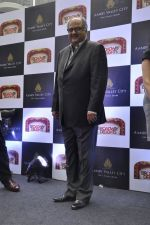 Boney Kapoor at Aamby Valley Broadway Delights launch in Sahara Star, Mumbai on 6th Feb 2013 (41).JPG