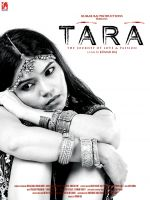Rekha Rana Received Best Actress for Tara the journey of Love and passion in Jaipur international film festival.jpg
