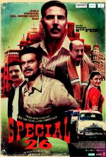 Special 26 Poster.jpg