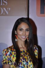 at Hindustan Times Mumbai_s Most Stylish 2013 awards in Mumbai on 7th Feb 2013 (65).JPG