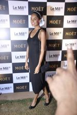 Lisa Haydon at Moet Chandon Le Mill bash in Four Seasons, Mumbai on 8th Feb 2013 (43).JPG