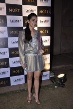 Tara Sharma at Moet Chandon Le Mill bash in Four Seasons, Mumbai on 8th Feb 2013 (16).JPG