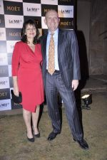 at Moet Chandon Le Mill bash in Four Seasons, Mumbai on 8th Feb 2013 (30).JPG