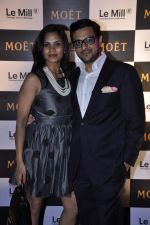 at Moet Chandon Le Mill bash in Four Seasons, Mumbai on 8th Feb 2013 (40).JPG