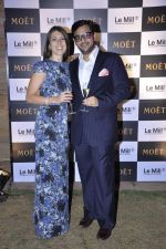 at Moet Chandon Le Mill bash in Four Seasons, Mumbai on 8th Feb 2013 (25).JPG