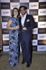 at Moet Chandon Le Mill bash in Four Seasons, Mumbai on 8th Feb 2013 (26).JPG