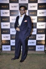 at Moet Chandon Le Mill bash in Four Seasons, Mumbai on 8th Feb 2013 (27).JPG