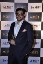 at Moet Chandon Le Mill bash in Four Seasons, Mumbai on 8th Feb 2013 (28).JPG