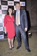 at Moet Chandon Le Mill bash in Four Seasons, Mumbai on 8th Feb 2013 (29).JPG