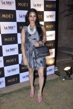 at Moet Chandon Le Mill bash in Four Seasons, Mumbai on 8th Feb 2013 (31).JPG