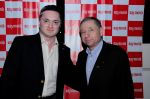 Mr Singhania and Mr Todt at The Raymond Shop2.jpg