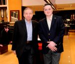 Mr Singhania and Mr Todt at The Raymond Shop3.jpg