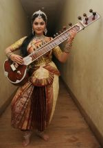 Gracy Singh Performing at Ravindra Natya Mandir in Mumbai on 10th Feb 2013 (10).JPG