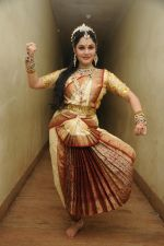 Gracy Singh Performing at Ravindra Natya Mandir in Mumbai on 10th Feb 2013 (2).JPG