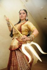 Gracy Singh Performing at Ravindra Natya Mandir in Mumbai on 10th Feb 2013 (9).JPG