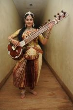 Gracy Singh Performing at Ravindra Natya Mandir in Mumbai on 10th Feb 2013 (1).JPG