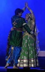 Gracy Singh Performing at Ravindra Natya Mandir in Mumbai on 10th Feb 2013 (6).JPG